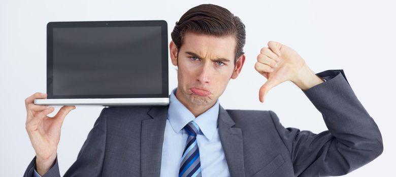 7 súlyos tévedés az online marketingedben, ami megfoszt a bevételtől